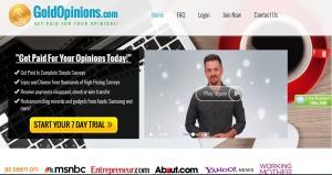 goldopinions-ad