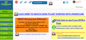 moneyline1711