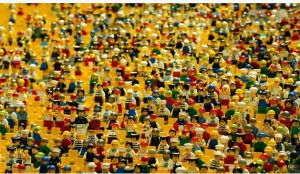 people lego men