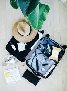 travel job opportunities