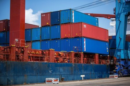 Money Traps That Can Hurt Your Business bulk shipping containers