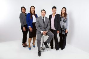 employee and boss it outsourcing benefits