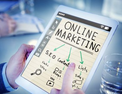 the-effect-that-digital-marketing-can-have-by-using-the-internet-for-your-business