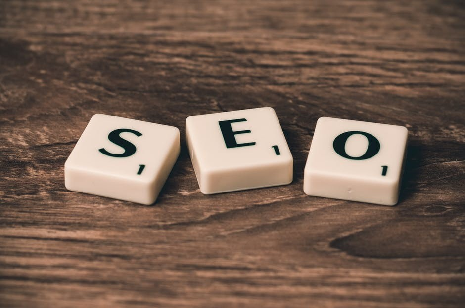 using seo to communicate with your customers