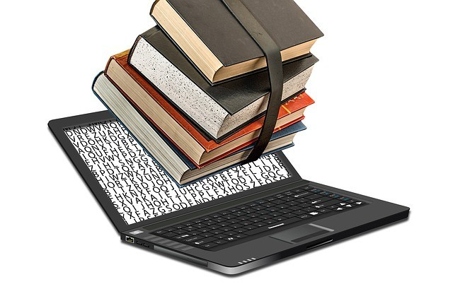 ebooks and your business online