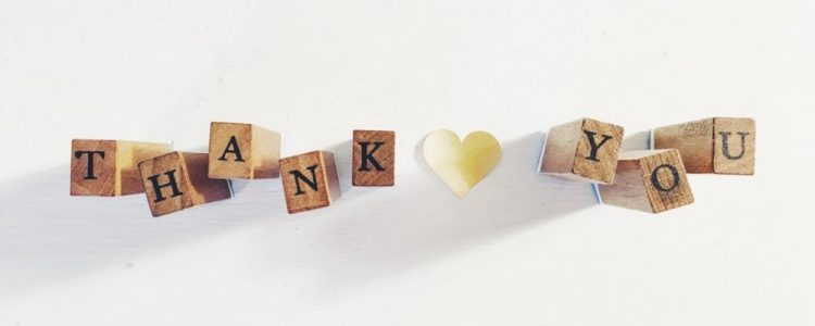 recognizing-your-staff-with-thank-you-notes