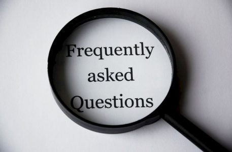 asking-questions-is-another-way-to-know-your-customer-base