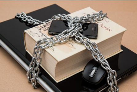 cyber security and your business