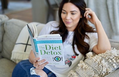 diet-and-fitness-research-for-your-health-as-a-business-owner