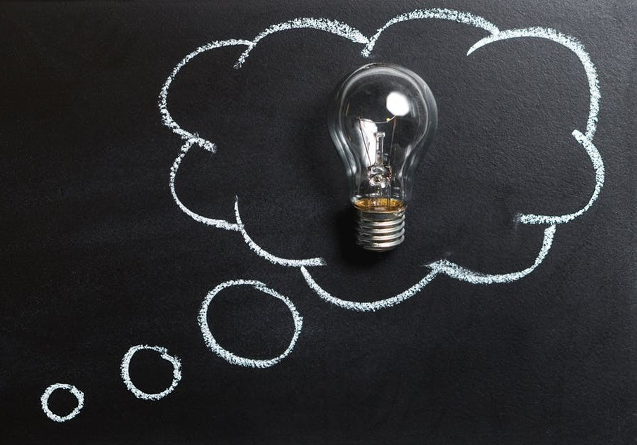 kick-start your startup idea