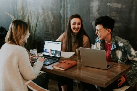 Techniques for Recruiting the Best Employees