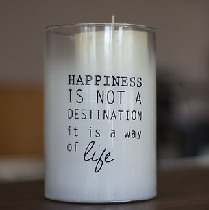 motivational-happiness-quote-helps-make-your-environment-better