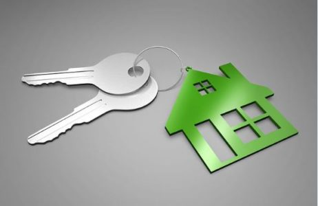 /house-home-ownership-domestic-real estate terms definitions