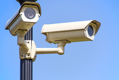 cctv-for-the-safety-of-your-business