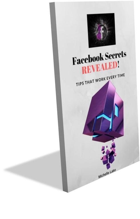 facebook secrets revealed