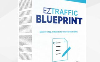 eztraffic blueprint