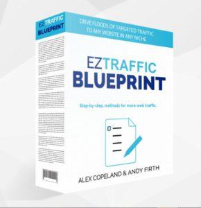 eztraffic blueprint