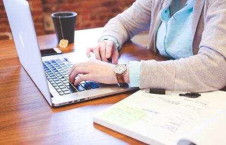 open laptop most challenging careers