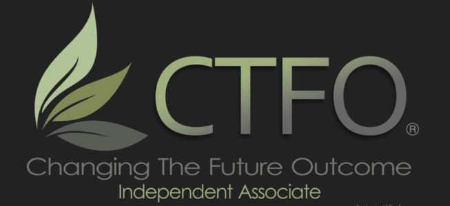ctfo associate