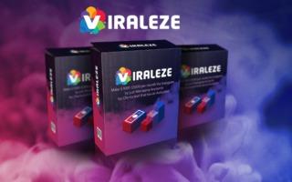 Viraleze Software + Training Review 2018