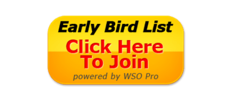 EASY PROFITS EARLYBIRD LIST