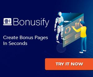 bonusify image