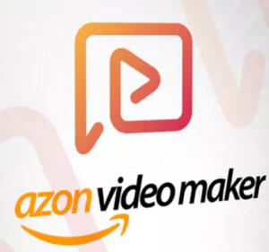 azon-video-maker icon image