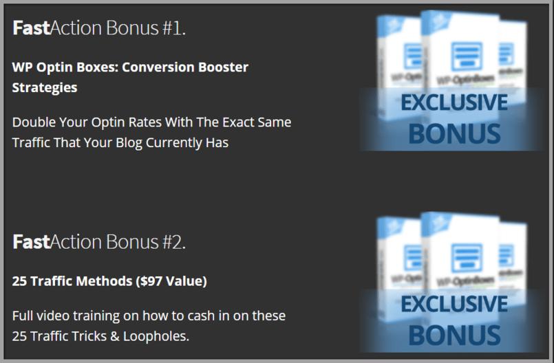 WPOptinBoxes-Bonuses