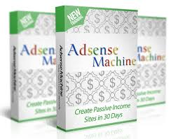 adsense machine box image