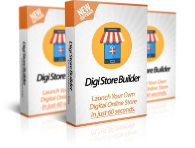 digi store builder image