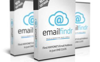 emailfindr review box image