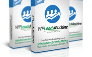 wp leads machine box images
