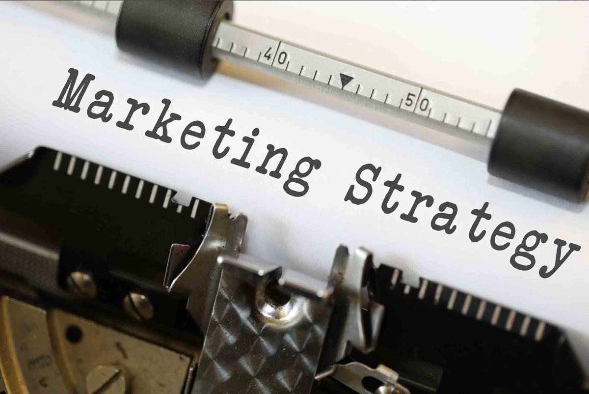 old typewrtier typing marketing terms glossary