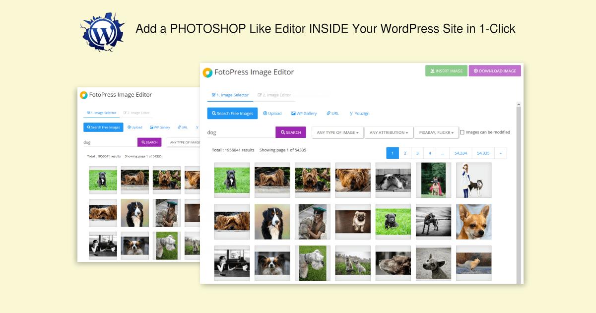 wpfotopress-