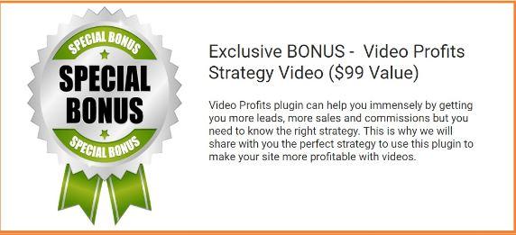 wp-video-profits-bonus
