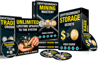 cryptocurrency codex box image