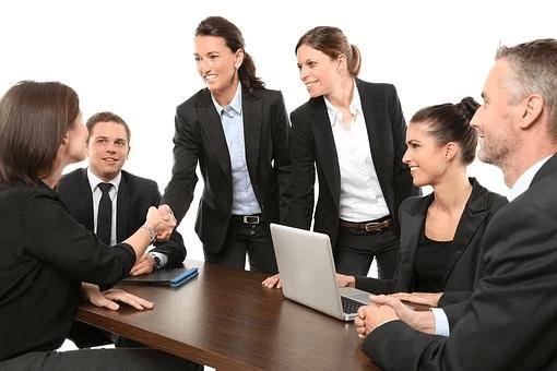 men-employees-suit-work-greeting-1979261/