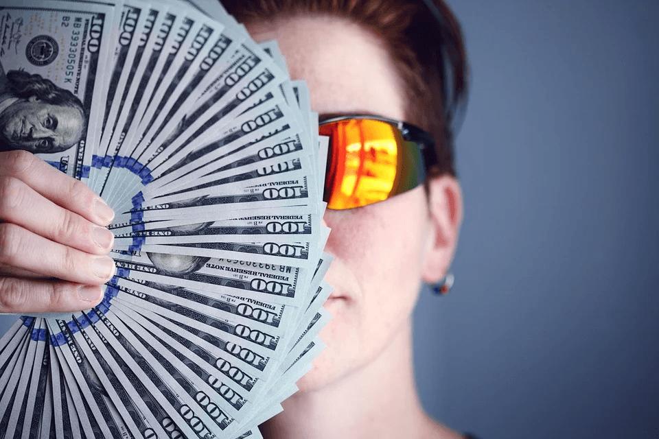 hiring-financial-planning-money- ways of financing a business