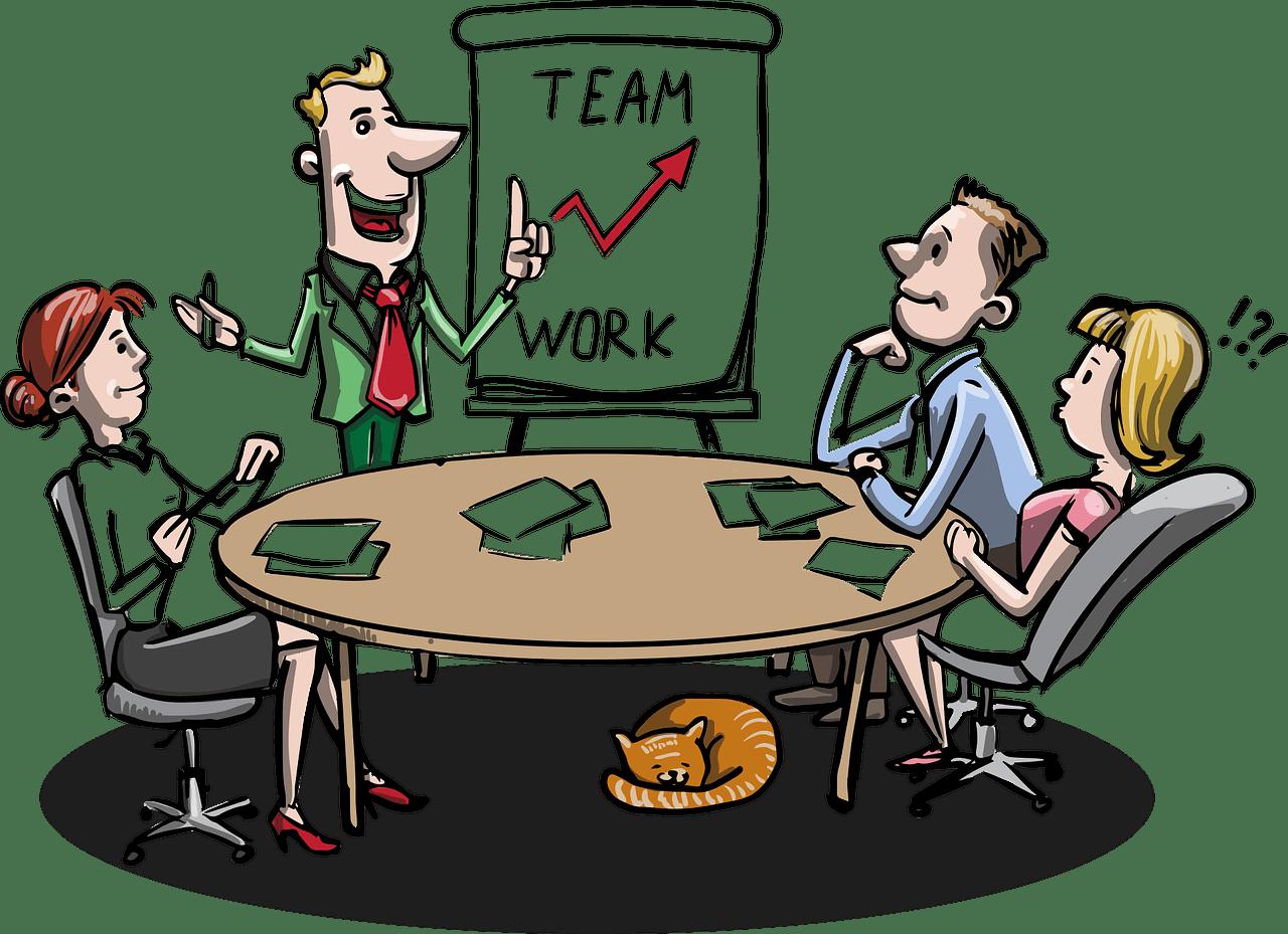 meeting-business-brainstorming