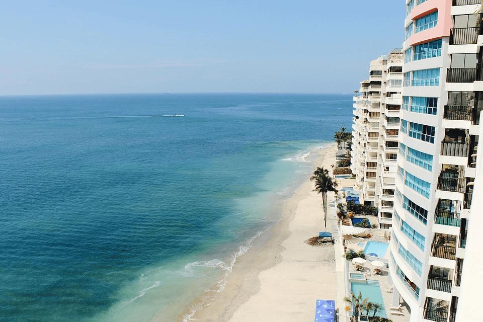 vacation-homes-shore-sand-vacation profitable vacation home