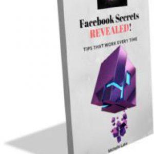 facebook secrets revealed